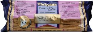 Tinkyada-Brown-Rice-Pasta-Spaghetti-Style-Gluten-Free-621683920159