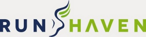 run_haven_logo