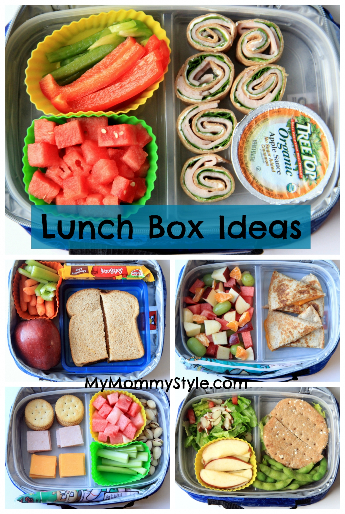 Lunch-box-ideas-kid-lunches-school-lunch-cold-lunch-ideas ...