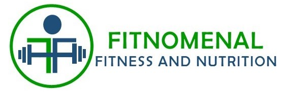 fit logo_copy